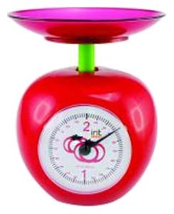 Весы IRIT IR-7132